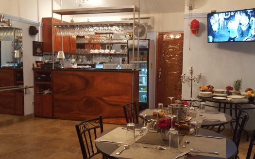 restaurant_for_sale_costa_rica_111549879