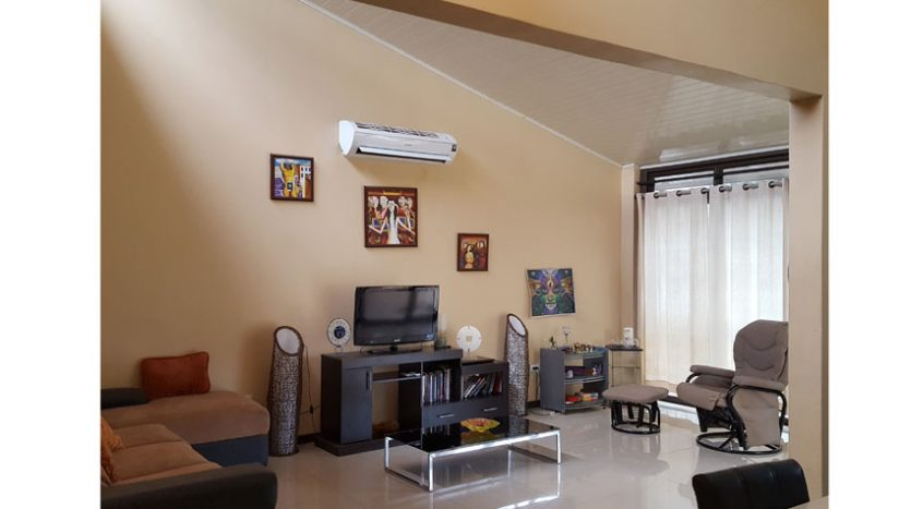 playas del Coco house for rent